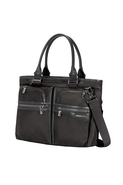 GT Supreme Handtasche