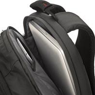 Sicherer Schutz für Tablet und Laptops.