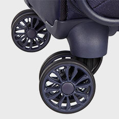 2 Wheels 4 Wheels