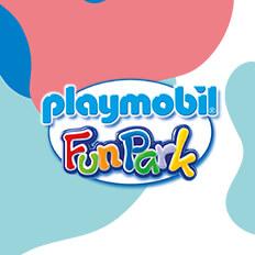 Playmobil Gewinnspiel