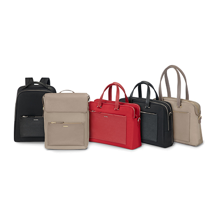 d7c919009bcb4 Handtaschen für Damen