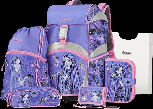 Product Image rapunzel 5503