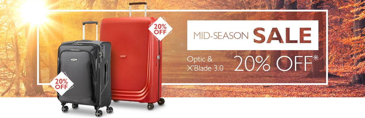 mid-season sale 2016