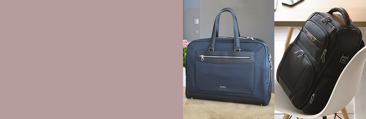 a0b68c85c4b2f Laptoptaschen. FIND THE PERFECT BUSINESS BAG - All laptop bags