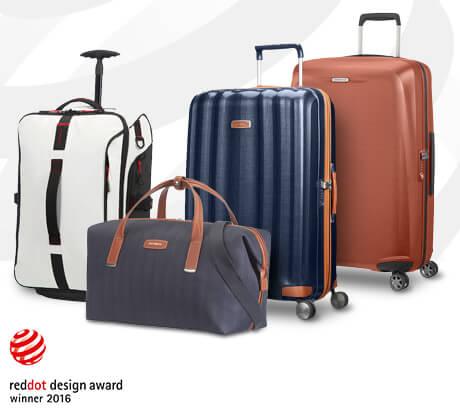 Red Dot Design Award Gewinner