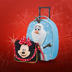 Weihnachtsgeschenke für Kids