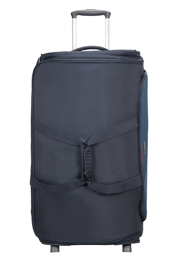 dynamore reisetasche mit rollen 77cm samsonite. Black Bedroom Furniture Sets. Home Design Ideas