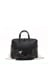 Samsonite designed by Kilian Kerner Laptop Handtasche