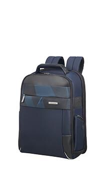 dd6b511a1fab4 Spectrolite 2.0 Laptop Rucksack 14
