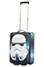Star Wars Ultimate Trolley mit 2 Rollen 52cm