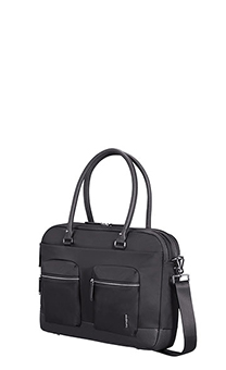 Move Pro Ladies' business bag 32 x 43 x 12 cm