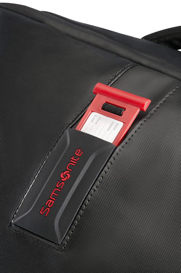paradiver light reisetasche mit rollen 79cm schwarz. Black Bedroom Furniture Sets. Home Design Ideas