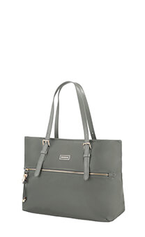 Karissa Shopping Bag M 33 x 38 x 15 cm