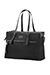 Karissa Biz Shopping Bag Schwarz