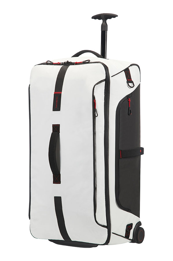paradiver light reisetasche mit rollen 79cm samsonite. Black Bedroom Furniture Sets. Home Design Ideas