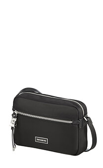 Karissa Shoulder bag M 16 x 23 x 6.5 cm